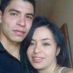 Colombia: Guerrillas del ELN liberan a esposos que secuestraron en marzo