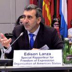 CIDH: Proyectos del fujimorismo violan la Convención Americana