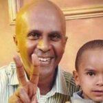 Eskinder Nega: Periodista etíope encarcelado recibe premio de Libertad de Prensa