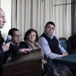 Felatraccs demanda respeto a derechos laborales de actores