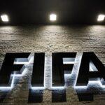FIFA confirma que Conmebol tendrá 6 cupos y medio para el Mundial 2026