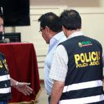 Jueces y fiscales de Lima deberían intervenir el Callao como en el caso Áncash