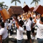 Festival del Cajón se solidariza con poblaciones afroperuanas del norte
