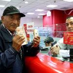 Fonavi: Publican decimonovena lista de beneficiados con devolución