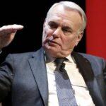 Francia pide reunión urgente del Consejo de Seguridad por ataque en Siria