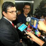 Acusaciones de Odebrecht buscan proteger sus intereses en Perú