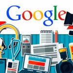 Google lanza herramienta contra noticias falsas a nivel mundial