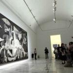 Guernica: 80 años del horror de la guerra y padecimiento de población civil