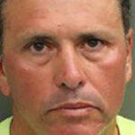 """EEUU: Último """"cowboy de la cocaína"""" procesado en Miami desde este martes (VIDEO)"""