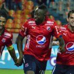Copa Libertadores: Medellín quedará fuera si pierde mañana ante el Melgar