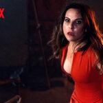 Ingobernable: Netflix confirma segunda temporada
