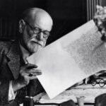 YouTube: Sigmund Freud consumió cocaína y jamás entendió a las mujeres