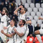 Champions League: Día, hora y trasmisión en vivo del sorteo de semifinales