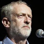 """Corbyn defiende el auténtico cambio frente al """"simplismo"""" de May"""