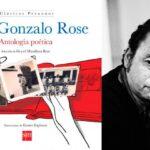 Efemérides del 12 de abril: fallece Juan Gonzalo Rose