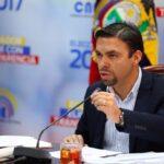 Ecuador: Autoridad electoral resuelve reclamo opositor en audiencia
