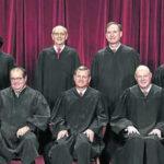 EEUU: Tribunal Supremo evalúa caso sobre separación entre Iglesia y Estado