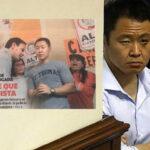 Kenji Fujimori: Abren investigación a hijo de exdictador por Caso Limasa