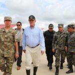 Pulso Perú: Gestión de Kuczynski se sitúa en el 45% de aprobación