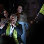 Ecuador: Consejo Electoral confirma triunfo de Lenín Moreno