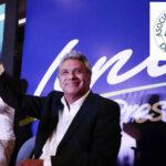 Ecuador: Juristas de América defienden resultados que dan triunfo a Moreno