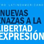 ANP, Bausate y Unesco organizan Encuentro Latinoamericano por la Libertad de Expresión