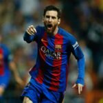 Liga Santander: Barcelona ante Osasuna sacará lustre al triunfo del clásico