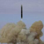 """Rusia asegura tener el """"padre de todas las bombas""""más potente que el de EEUU (VIDEO)"""
