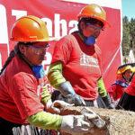 MTPE destina S/ 18 millones para ejecutar obras públicas