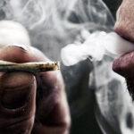 Al año más de 70 mil peruanos se inician en consumo de marihuana
