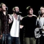 Maroon 5 se presentará en el Estadio Nacional
