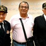 Unesco pide se investigue asesinato del periodista Maximino Rodríguez Palacios