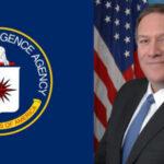 EEUU: La CIA considera a WikiLeaks como un servicio hostil de inteligencia