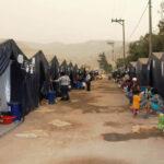 Minam ejecuta plan de manejo de residuos sólidos en zonas de emergencia