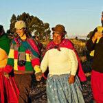 Turismo rural tuvo gran acogida en Semana Santa