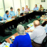 Minedu encarga elaboración de Proyecto Educativo Nacional al 2036 al CNE