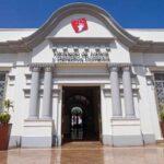 El Minjus implementa el registro de abogados sancionados por mala praxis