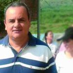 Colombia: Sicarios asesinan decuatro tiros a excongresista de negritudes