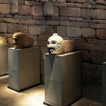 Museo Nacional de Chavín reabrió sus puertas