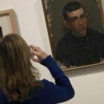 Museo Picasso muestra colección que el pintor tenía de otros artistas