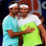 Masters 1000 de Miami: Nadal y Roger Federer se enfrentan en la final soñada