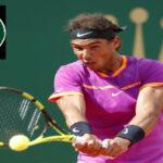 Masters 1000 de Montecarlo: Nadal vence con sufrimiento a Kyle Edmund