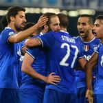 Nápoli gana 3-2 a Juventus pero no alcanzó para jugar la final de la Copa Italia