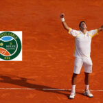 Masters 1000 Montecarlo: Novak Djokovic a cuartos de finalal derrotar a Pablo Carreño