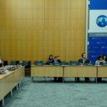 ONG Oxfam: Ingreso de Perú a OCDE en el 2021 en riesgo por desigualdad