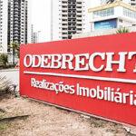 Caso Odebrecht: Fiscalía detectó 56 empresas off shore