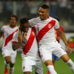Selección peruana: ¿Quiénes podrían volver para la fecha doble de agosto?