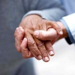 Parkinson: una enfermedad degenerativa que se puede detectar a tiempo