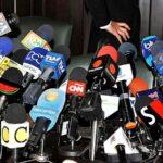 FIP: Sindicatos deben liderar lucha por condiciones laborales dignas