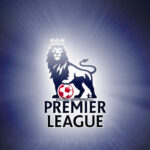 Premier League: Resultados y clasificación de la 30ª jornada
